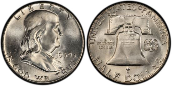 http://images.pcgs.com/CoinFacts/25259706_42903916_550.jpg