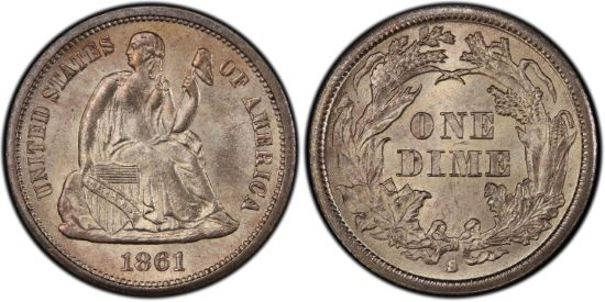 http://images.pcgs.com/CoinFacts/25259870_42892003_550.jpg