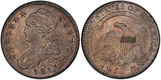 http://images.pcgs.com/CoinFacts/25259982_45406297_550.jpg