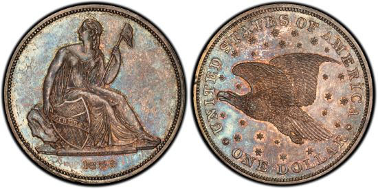 http://images.pcgs.com/CoinFacts/25260051_42904354_550.jpg