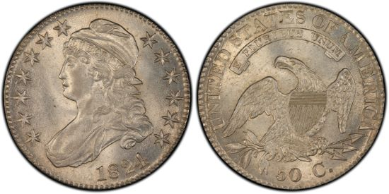 http://images.pcgs.com/CoinFacts/25260060_36909743_550.jpg