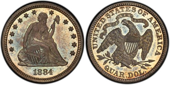 http://images.pcgs.com/CoinFacts/25260122_42907351_550.jpg