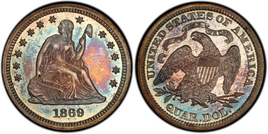 http://images.pcgs.com/CoinFacts/25260245_42908996_550.jpg