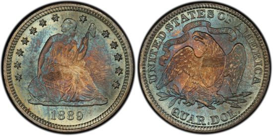 http://images.pcgs.com/CoinFacts/25261216_42801563_550.jpg