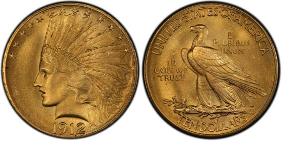 http://images.pcgs.com/CoinFacts/25261649_42796530_550.jpg