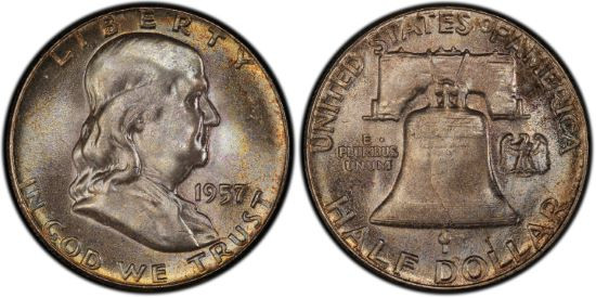 http://images.pcgs.com/CoinFacts/25262094_42801870_550.jpg