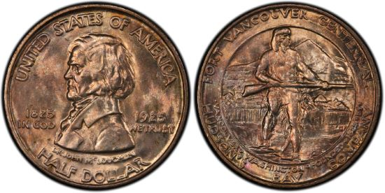 http://images.pcgs.com/CoinFacts/25262626_46965855_550.jpg