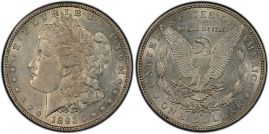 http://images.pcgs.com/CoinFacts/25263215_41799538_550.jpg