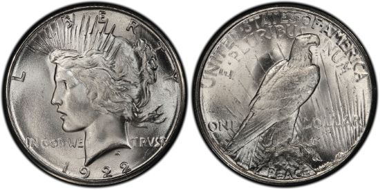 http://images.pcgs.com/CoinFacts/25263267_41932643_550.jpg