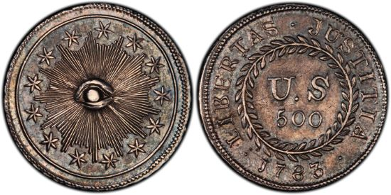 http://images.pcgs.com/CoinFacts/25263790_3441929_550.jpg