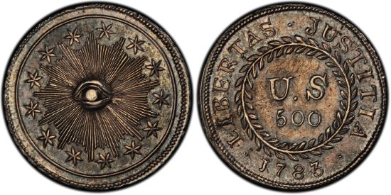 http://images.pcgs.com/CoinFacts/25263790_42794613_550.jpg
