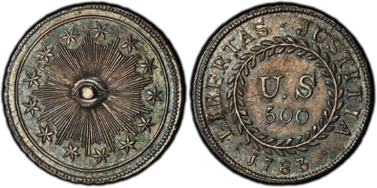 http://images.pcgs.com/CoinFacts/25263790_78390558_550.jpg