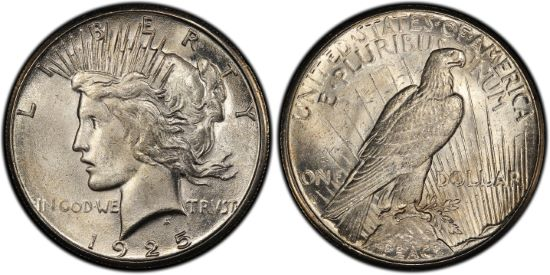 http://images.pcgs.com/CoinFacts/25263889_42795176_550.jpg
