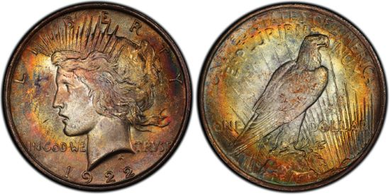 http://images.pcgs.com/CoinFacts/25263893_42794975_550.jpg