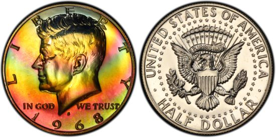 http://images.pcgs.com/CoinFacts/25263901_42795155_550.jpg
