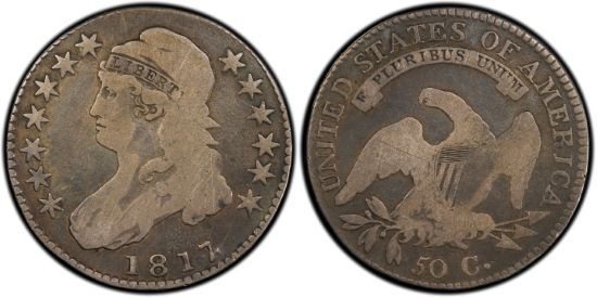 http://images.pcgs.com/CoinFacts/25264148_42794198_550.jpg
