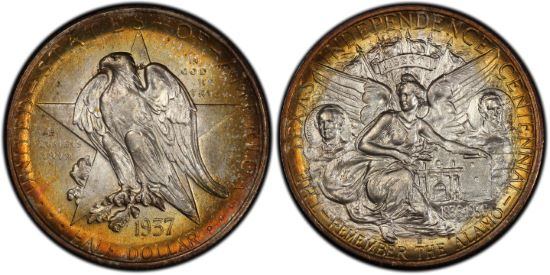 http://images.pcgs.com/CoinFacts/25264168_42794205_550.jpg