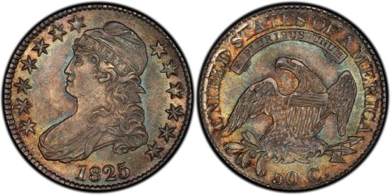 http://images.pcgs.com/CoinFacts/25264417_44418952_550.jpg