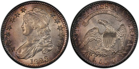 http://images.pcgs.com/CoinFacts/25264436_45679990_550.jpg