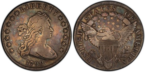 http://images.pcgs.com/CoinFacts/25264745_42789530_550.jpg