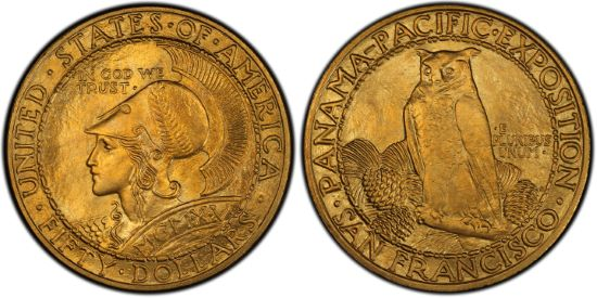 http://images.pcgs.com/CoinFacts/25264747_42788967_550.jpg
