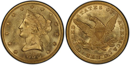 http://images.pcgs.com/CoinFacts/25265441_42783838_550.jpg