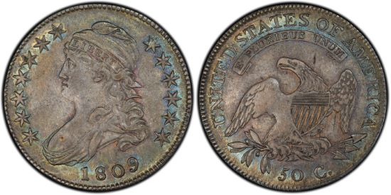 http://images.pcgs.com/CoinFacts/25266259_40698495_550.jpg