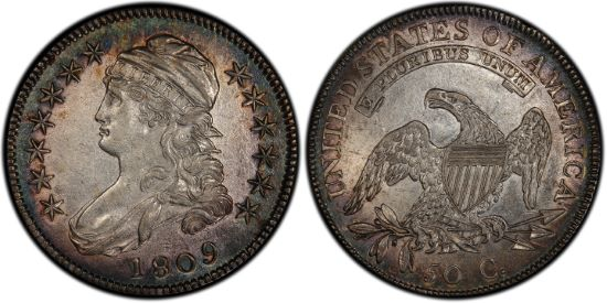 http://images.pcgs.com/CoinFacts/25266322_42784240_550.jpg