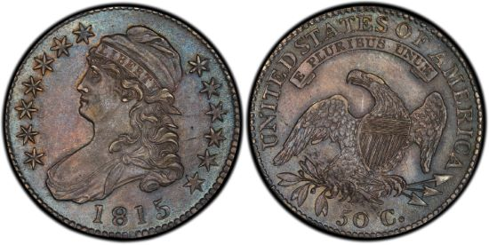 http://images.pcgs.com/CoinFacts/25266323_39962597_550.jpg