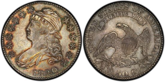 http://images.pcgs.com/CoinFacts/25266324_39963320_550.jpg