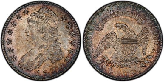 http://images.pcgs.com/CoinFacts/25266325_40699395_550.jpg