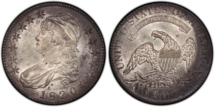 http://images.pcgs.com/CoinFacts/25266326_48865562_550.jpg