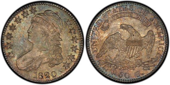 http://images.pcgs.com/CoinFacts/25266327_39963282_550.jpg