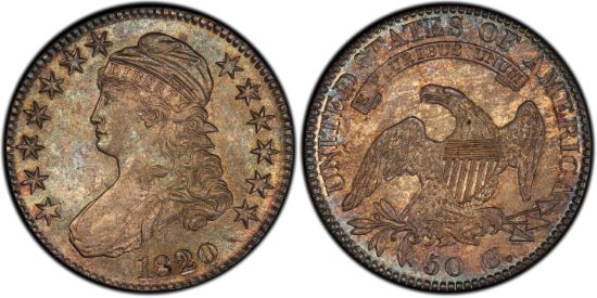 http://images.pcgs.com/CoinFacts/25266327_42785297_550.jpg