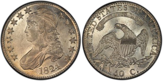 http://images.pcgs.com/CoinFacts/25266328_40698654_550.jpg