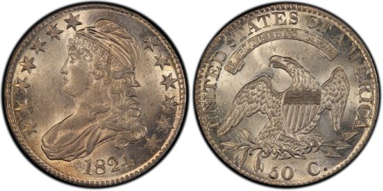 http://images.pcgs.com/CoinFacts/25266328_42784681_550.jpg