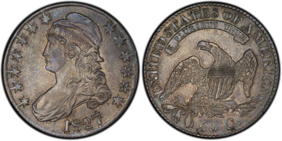 http://images.pcgs.com/CoinFacts/25266329_40698681_550.jpg
