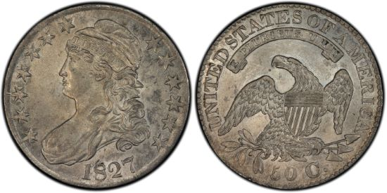 http://images.pcgs.com/CoinFacts/25266330_40699272_550.jpg