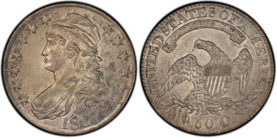 http://images.pcgs.com/CoinFacts/25266330_42784679_550.jpg