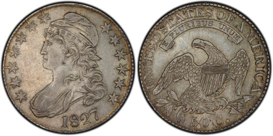 http://images.pcgs.com/CoinFacts/25266331_40699281_550.jpg