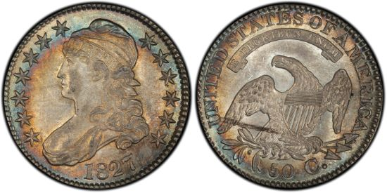 http://images.pcgs.com/CoinFacts/25266332_40685132_550.jpg