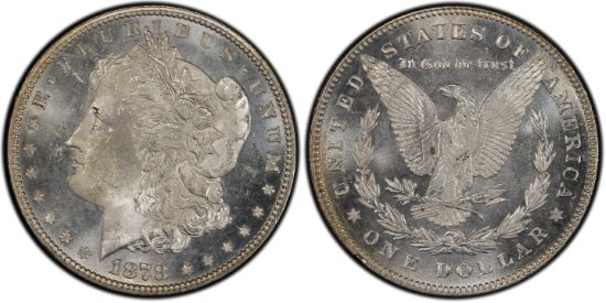 http://images.pcgs.com/CoinFacts/25266775_42785071_550.jpg