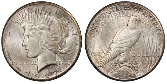http://images.pcgs.com/CoinFacts/25266947_48359469_550.jpg