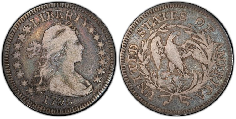 http://images.pcgs.com/CoinFacts/25267422_49264628_550.jpg