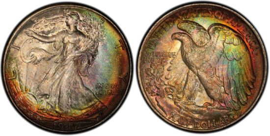 http://images.pcgs.com/CoinFacts/25267588_121526978_550.jpg