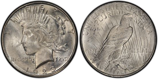 http://images.pcgs.com/CoinFacts/25267829_45261453_550.jpg