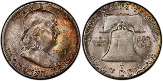 http://images.pcgs.com/CoinFacts/25268340_42780794_550.jpg