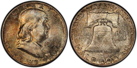 http://images.pcgs.com/CoinFacts/25268341_46572455_550.jpg