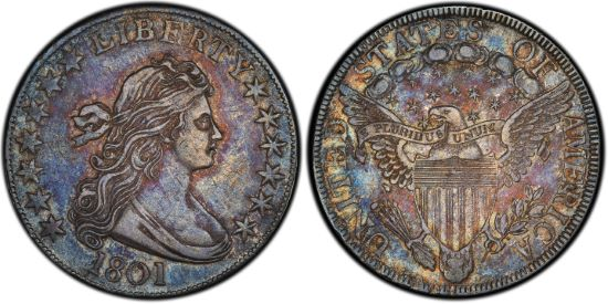 http://images.pcgs.com/CoinFacts/25268824_42775628_550.jpg
