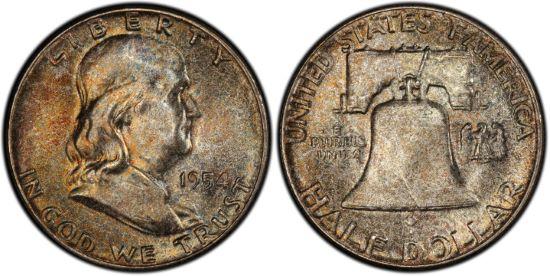 http://images.pcgs.com/CoinFacts/25270189_42680003_550.jpg